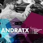 Bilde Andratx