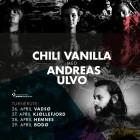 ChiliVanilla-Kvadratisk-bilde-1024x1024