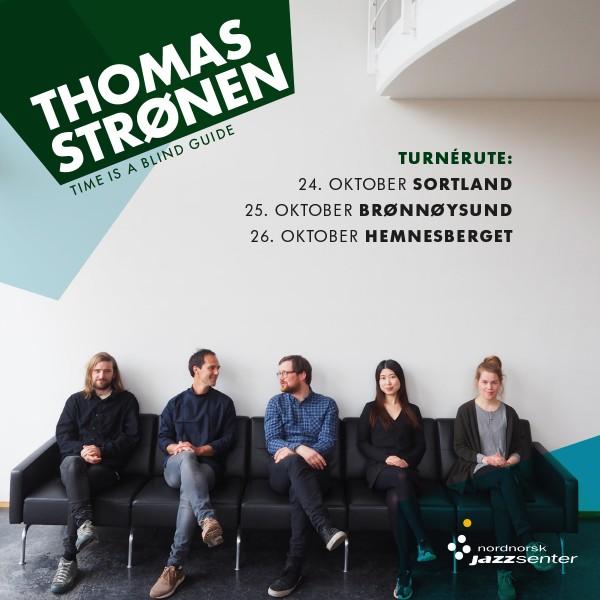 ThomasStrønen_FB_kvadrat